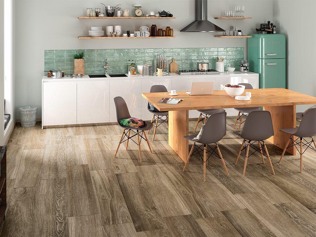 Pavimenti e rivestimenti di herberia ceramiche pavimenti e