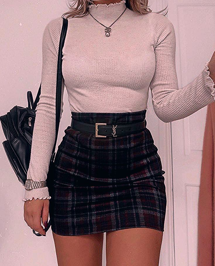 Photo of Top 25 Preppy Style and Outfits To Look Great This Fall