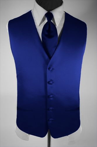 Another idea for groomsman