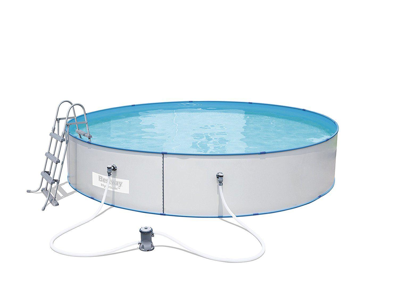 wehncke whirlpool interesting whirlpool whirlpool artaplus fully integrated fridge freezer m l. Black Bedroom Furniture Sets. Home Design Ideas