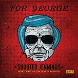 Don't Wait Up (For George) [CD]