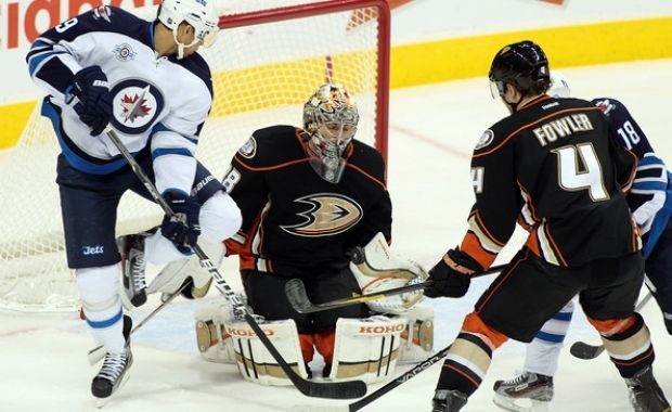 Nhl Predictions For October 6 2013 With Images Sports Predictions Nhl Anaheim Ducks