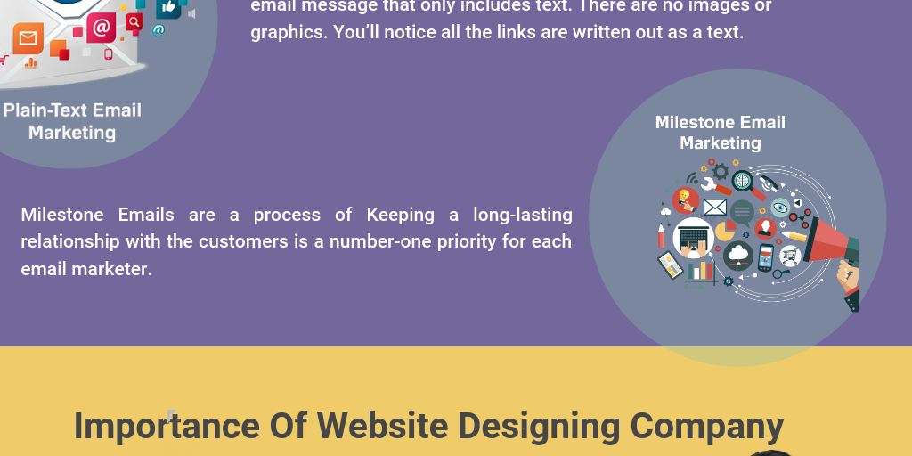 Why Choose Website Development And Online Marketing Company Online Marketing Companies Website Development Online Marketing