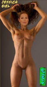 Image Result For Laura Slade Wiggins Nude