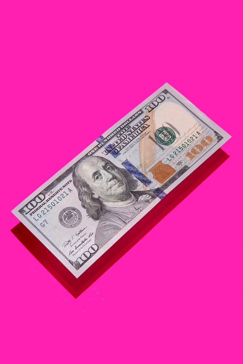 Thepeachypinkprincess May 03 2020 At 06 49am Money Wallpaper Iphone Motion Design Animation Money Background