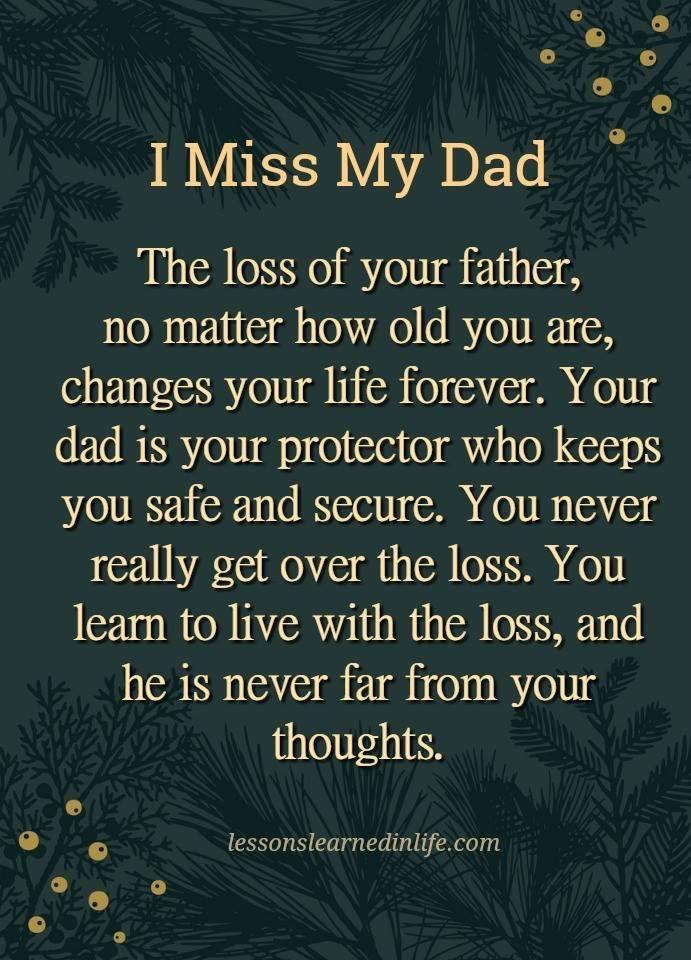 #Vater
