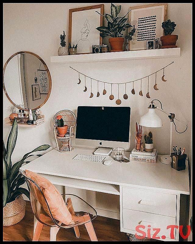 room makeover inspiration Sag Hallo zu meiner kleinen wachsenden Pflanzenbande Eigentlich habe ich mehr Pflanzen in meinem Zimmer aber ich brauche immer noch