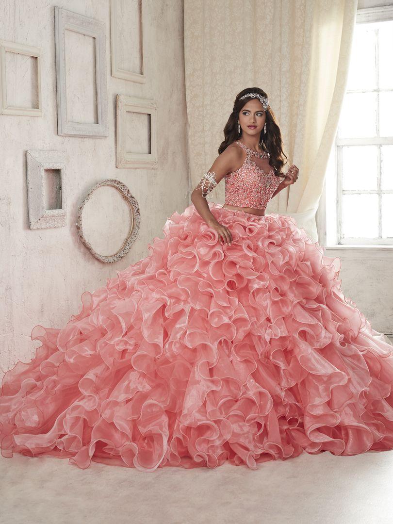 Lujo Vestidos De Novia Reno Imágenes - Colección de Vestidos de Boda ...
