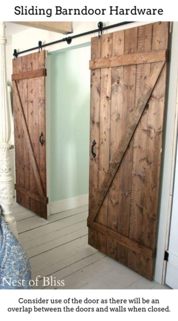 Barndoor Hardware Buy Barn Door Gliding Door And Flat Track