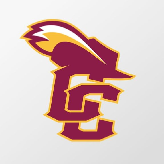 Cleveland Cavaliers Logo Concept Sports All Day Pinterest