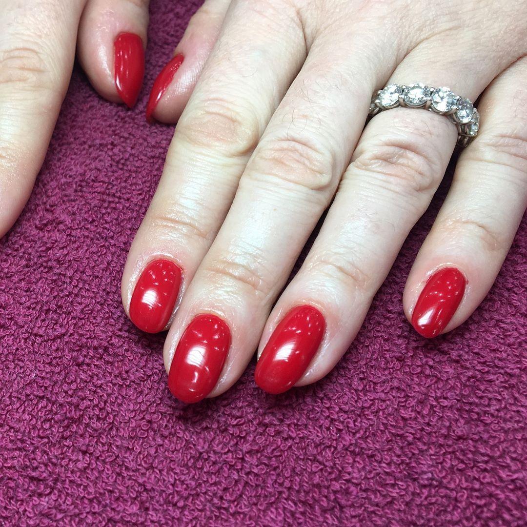 200 Incredible New Nail Polish Ideas In 2020 That Trend Now Fashion Makeup Nail Nailpo Nail Polish New Nail Polish Nails