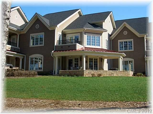 Pin On Lake Norman Real Estate