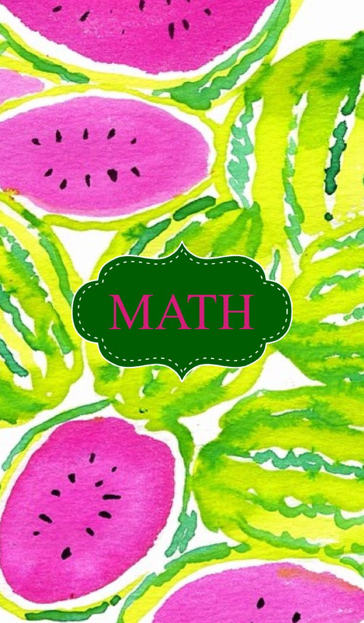 Maths Book Cover Template : Math binder cover covers pinterest