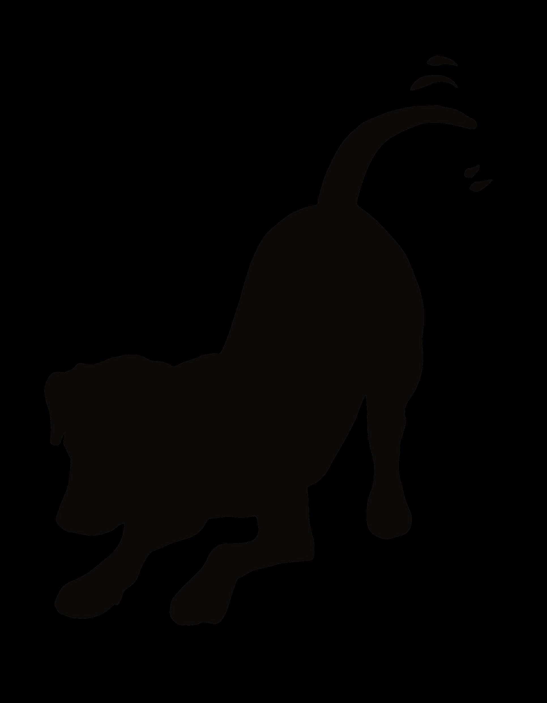 Mas Reciente Costo Free Perros Dibujos Png Popular Lamentablemente Todavia Existen Pers Dibujos De Perros Silueta De Perro Siluetas Animales
