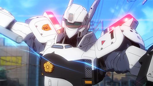 Macross Frontier (BD) Subtitle Indonesia di 2020 Animasi