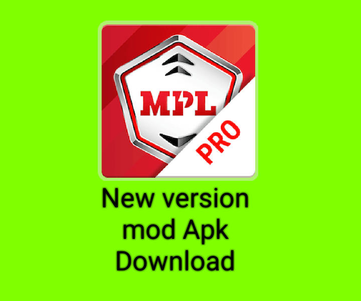 Mpl pro mod apk all version download | Download in 2019