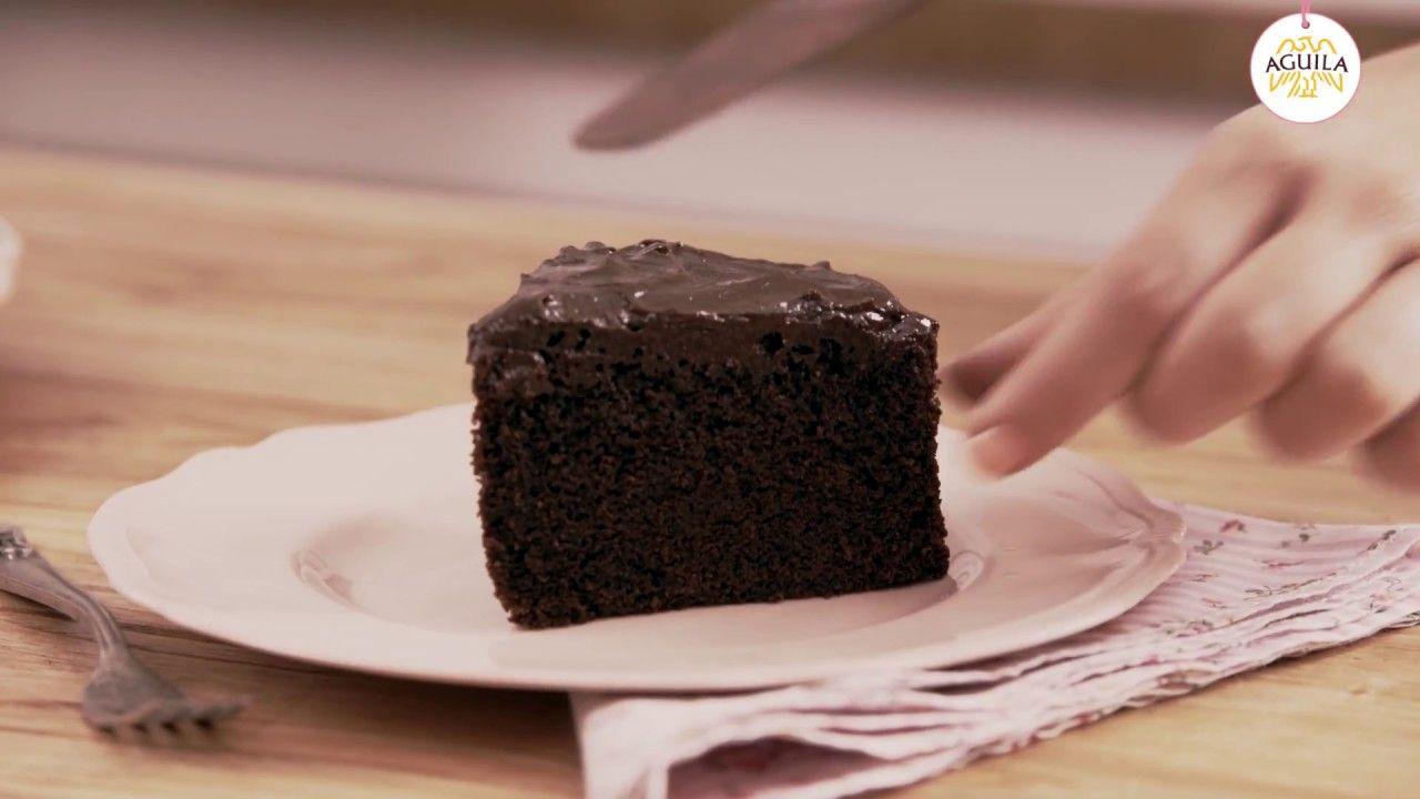 Pin En Chocolate Lover