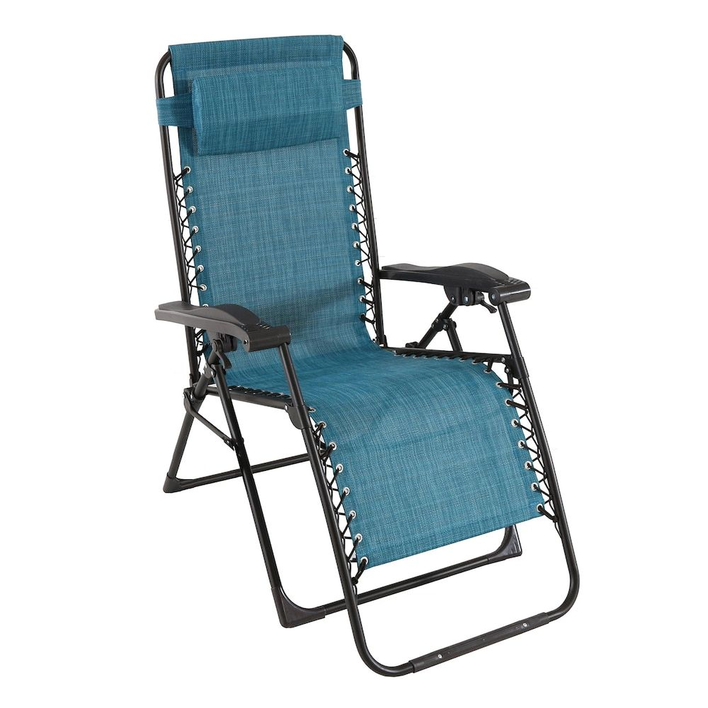 SONOMA Goods for Life™ Patio Antigravity Chair | Chair ...