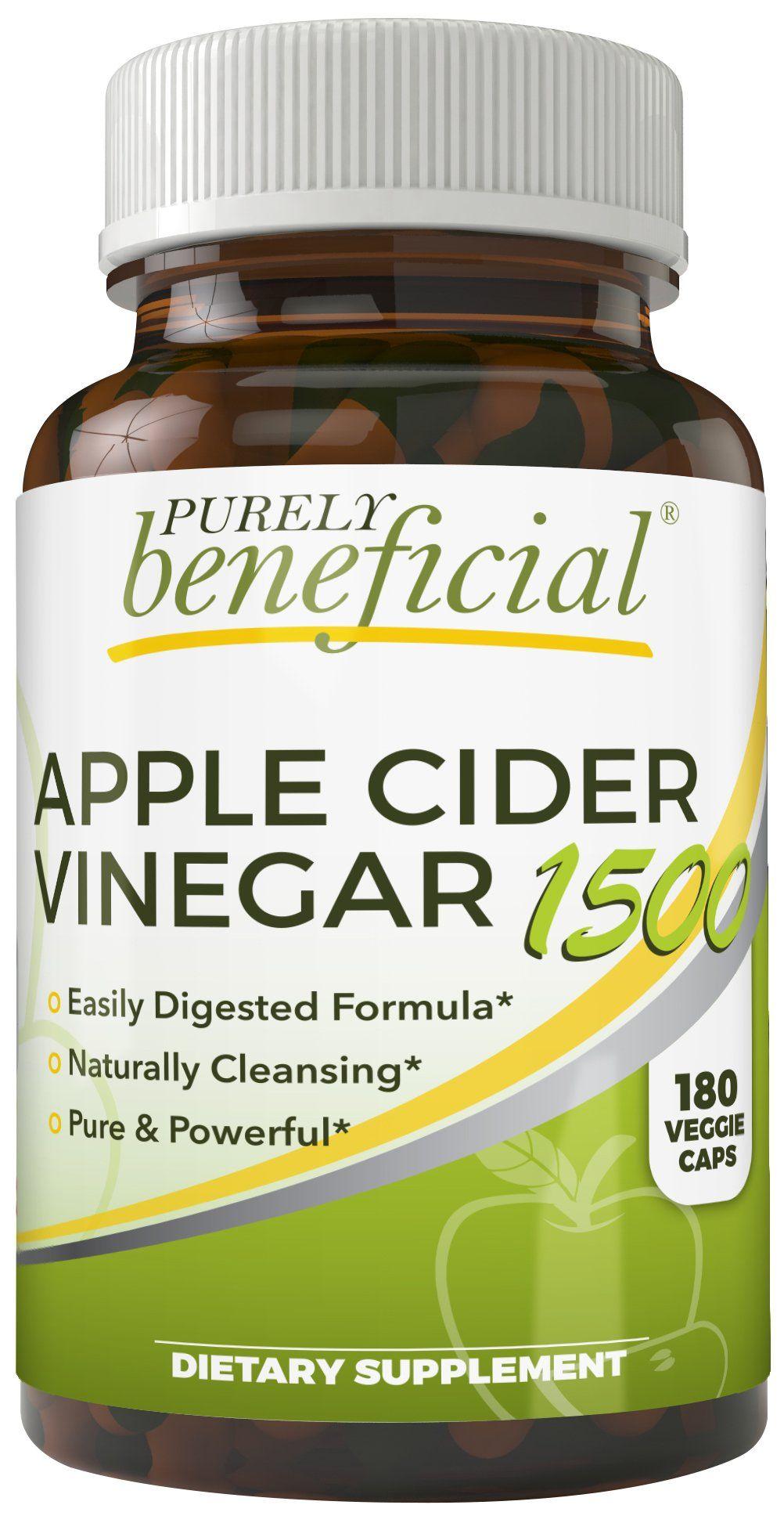 Maintain Health Weight lose   Best apple cider vinegar