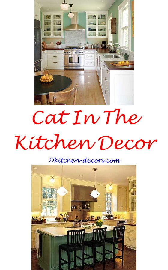 Rustickitchendecor Decorating Above My Kitchen Cabinets   Khloe Kardashian  Kitchen Decor. Kitchendecorthemes Cheap Kitchen Theme