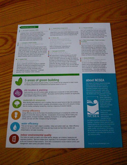handout design design infographics pinterest ideas and design