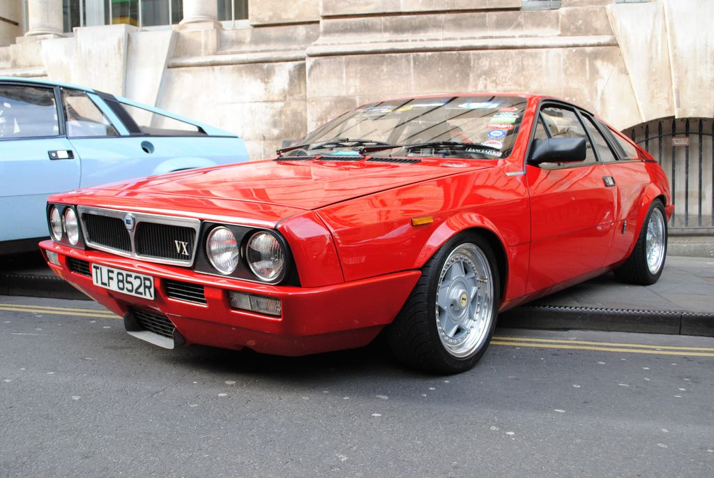 lancia beta montecarlo stance lancia pinterest cars fiat and fiat abarth. Black Bedroom Furniture Sets. Home Design Ideas