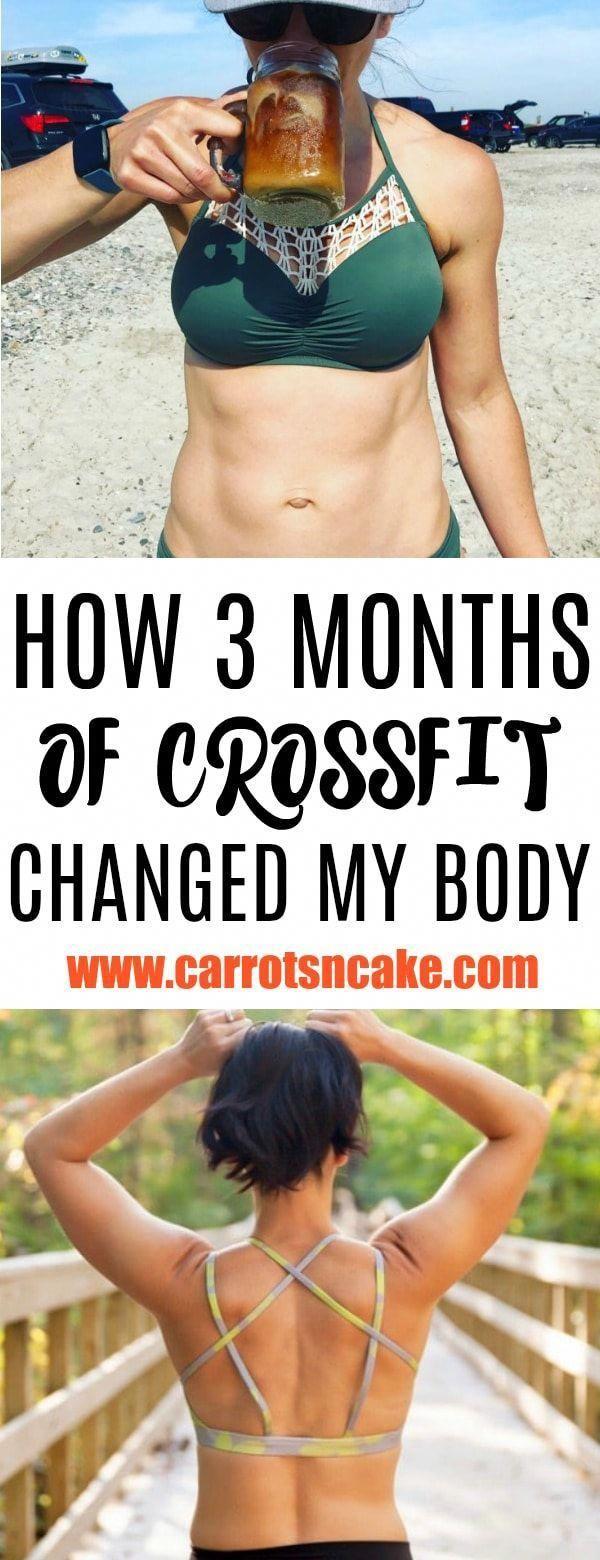 Buy Fitness Equipment Online #UsedFitness #Crossfit#buy #crossfit #equipment #fitness #online #usedf...