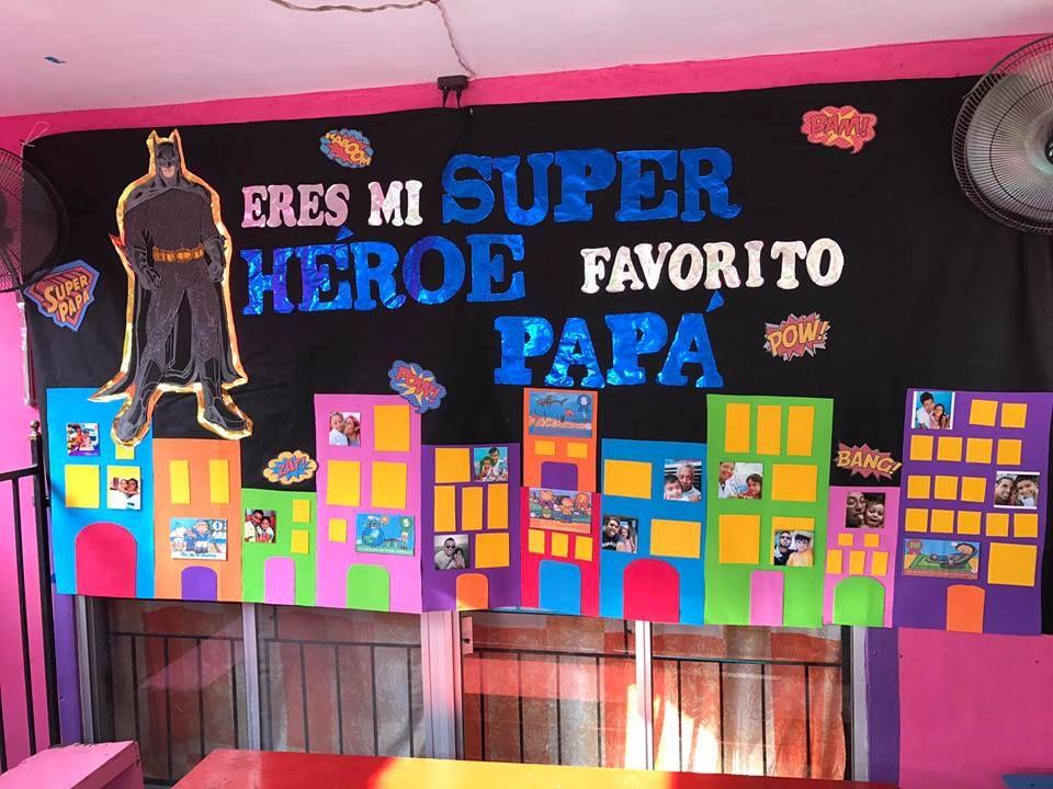 Peri 243 Dico Mural Del Mes De Junio Peri 243 Dicos Murales