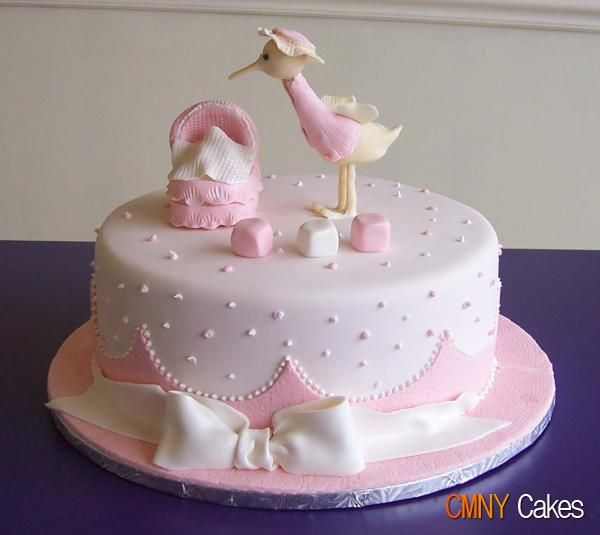 baby showers baby shower cakes baby shower pin baby girl cakes cake
