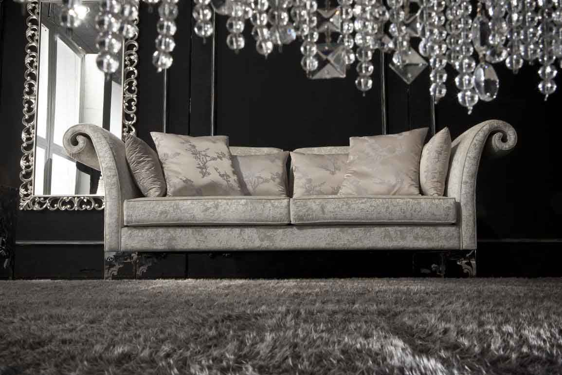 Classic Sofa Designs Apply The Fantastic Sofa Style To The - Classic sofa styles
