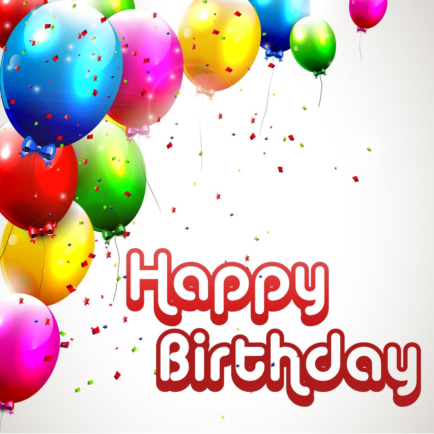 Happy Birthday Images 3 Wallpaper Download Free Happy Birthday