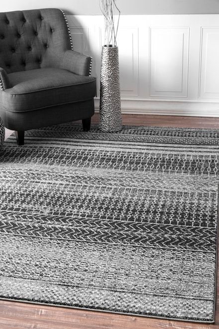 Rugs Usa Area Rugs In Many Styles Including Contemporary Braided