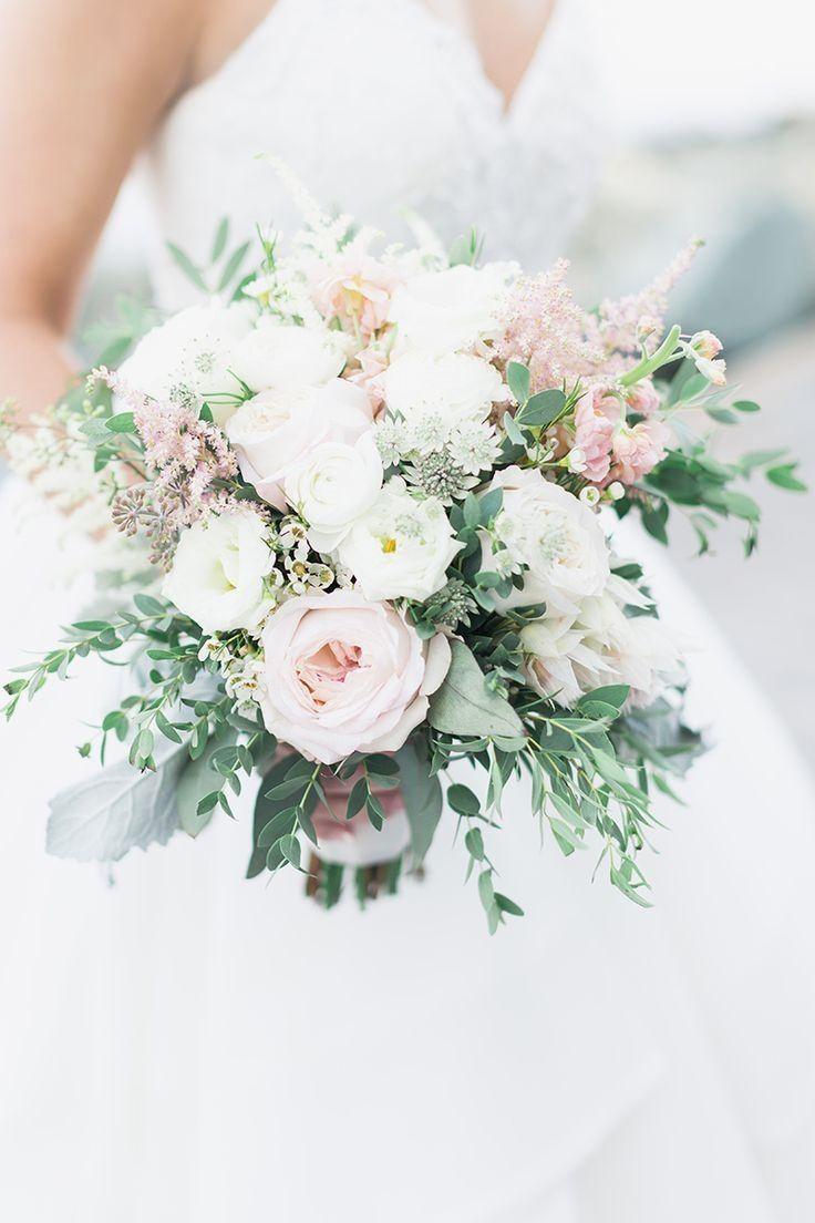 20 Vintage Braut Blumensträuße - Brautsträuße - #Blumensträuße #Braut #Bra...
