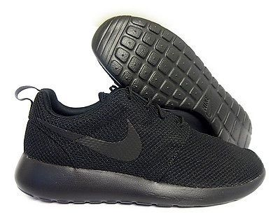 NEW MEN'S NIKE ROSHE ONE 511881-026