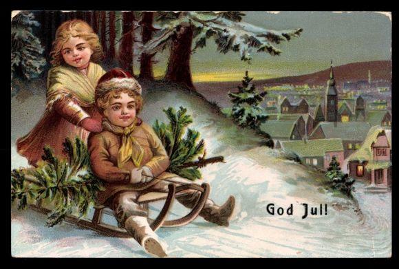 Risultati immagini per historische weihnachten