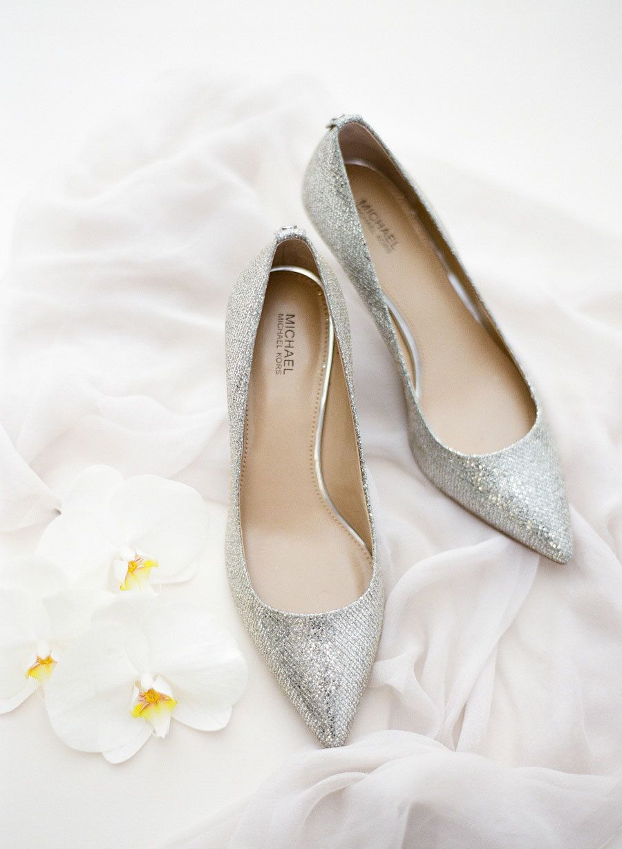 Luxe Capital City Chic Wedding In Washington Dc Sparkly