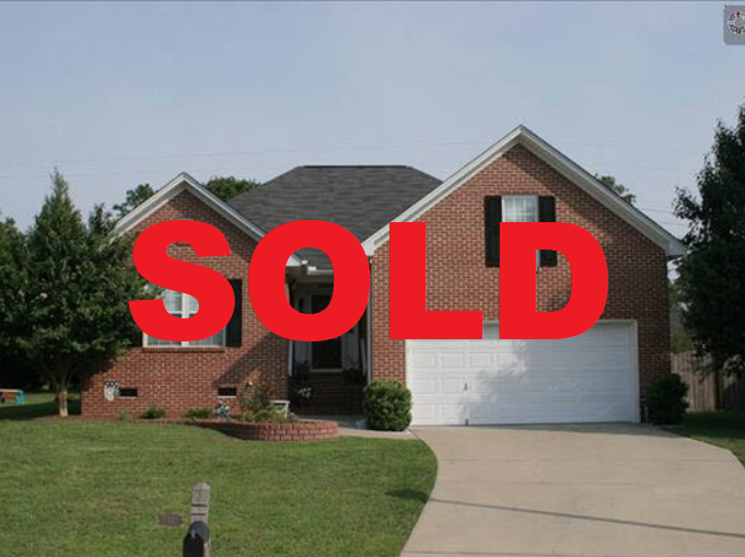 Yikes We Just Sold Another One We Need Houses To Sell Message Us Your Make Me Sell Price And Yo Things To Sell Sold You Got This