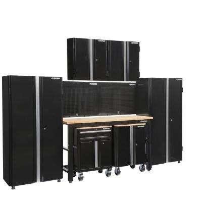 Garage Storage Systems Garage Cabinets Storage Systems The