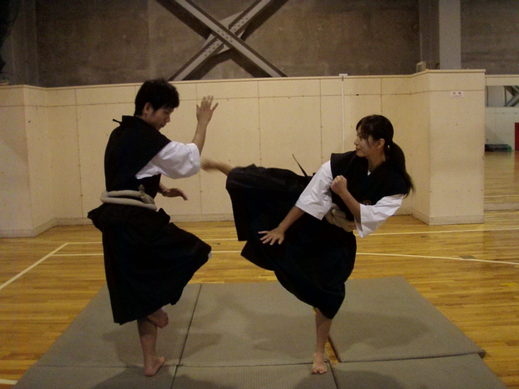 Pin by james colwell on martial arts martial arts martial