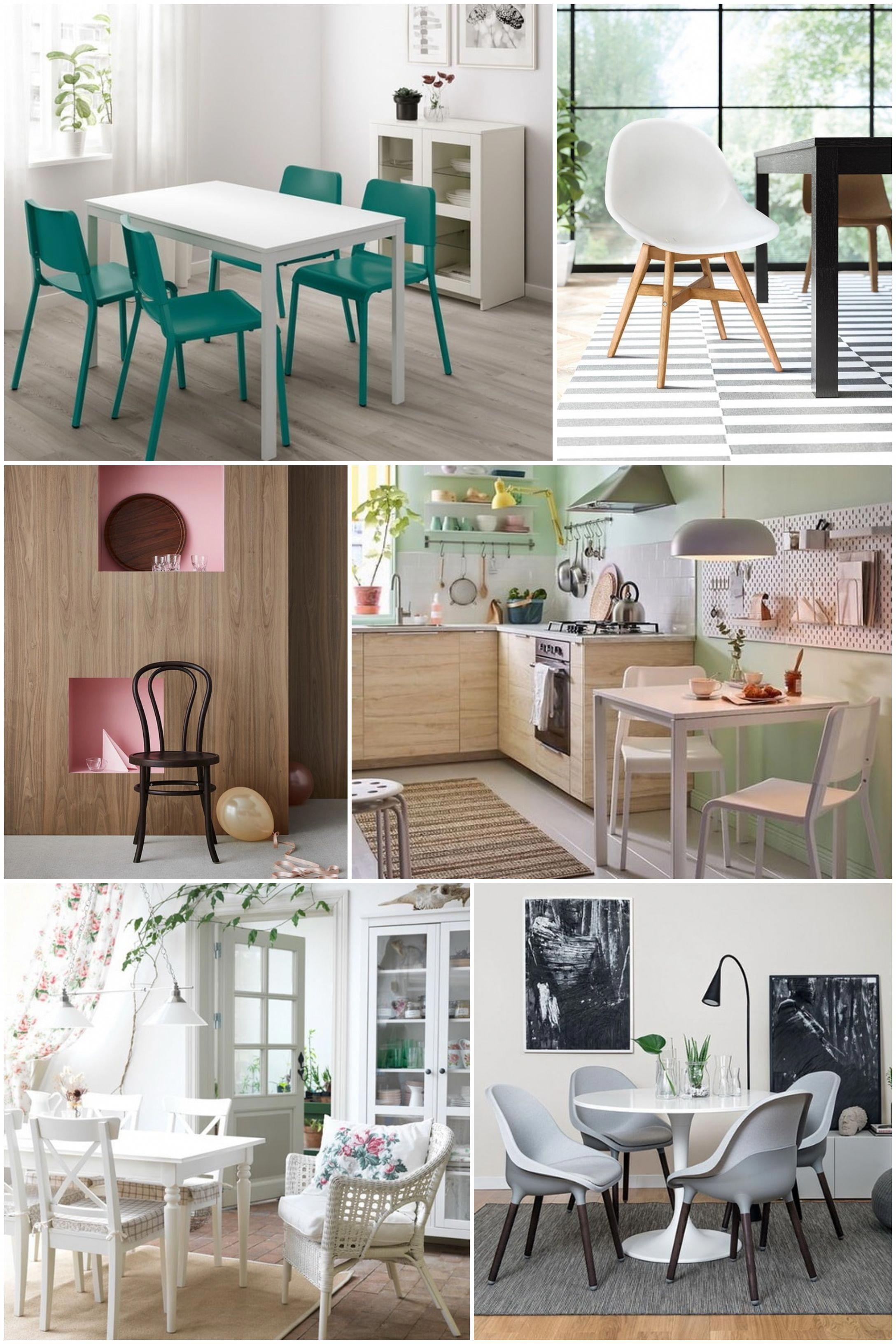 Best Comedores Actuales Gallery - Casas: Ideas, imágenes y ...