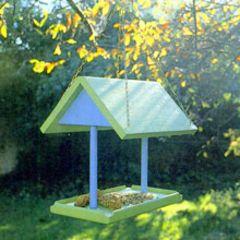 f91fc453eb6c269f63410a7ad23da6d9 - Better Homes And Gardens Bird House