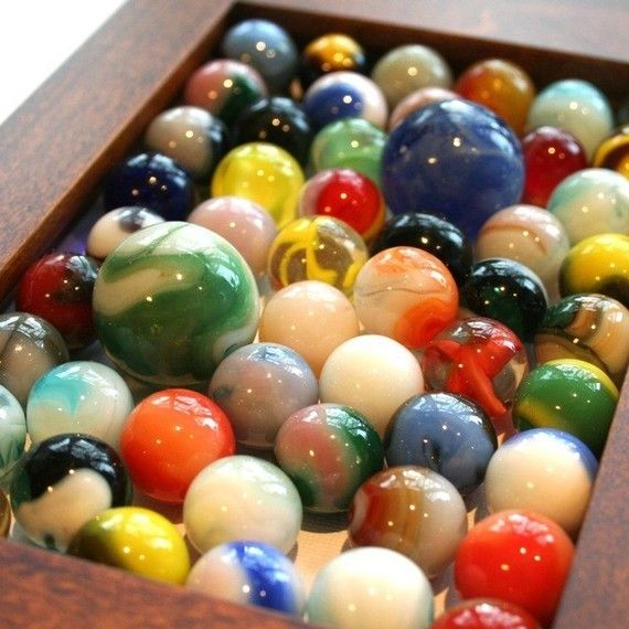 Kids Today Don T Even Know How To Play Marbles Glass Marbles Marble Marble Toys