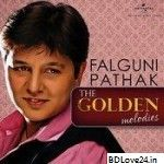 Best Of Falguni Pathak 320 Kbps Mp3 Songs Free Download Best Of Falguni Pathak Mp3 Songs Download In High Quality Best Mp3 Song Download Album Songs Mp3 Song