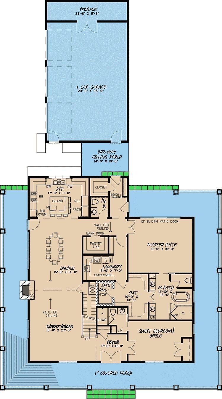 f91fdb4276769dc310912f9f91bf2ad8 Rambling Ranch Home Plans on crafts ranch home plans, family ranch home plans, fun ranch home plans,
