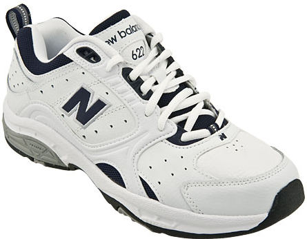 77d177b4a252 Why Do Dads Wear New Balance? | Fashion | Funny shoes, Shoes, New ...