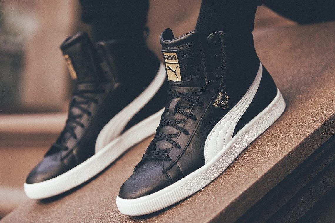 Puma, Puma sneakers, Sneakers fashion