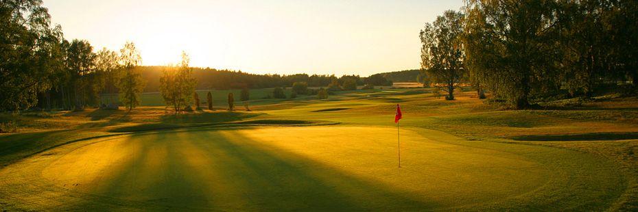 Hämeenlinna Golf