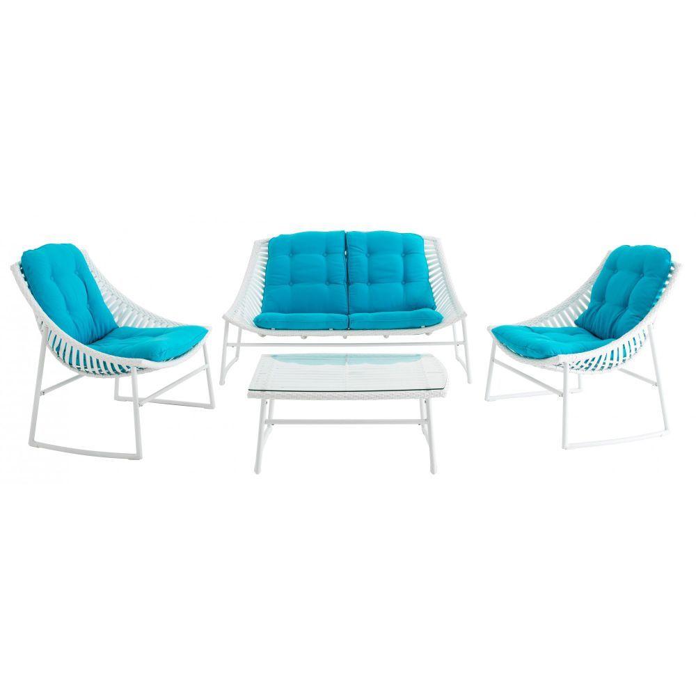 limbo mobilier design collection jardin meubles. Black Bedroom Furniture Sets. Home Design Ideas