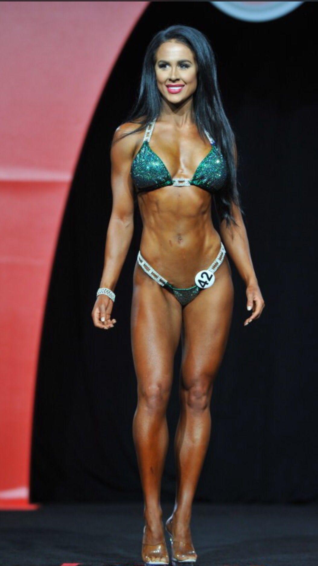 Ashley Kaltwasser Nude Photos 93