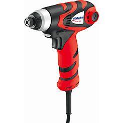 Sears Com Impact Driver Tools Cordless Drill Reviews
